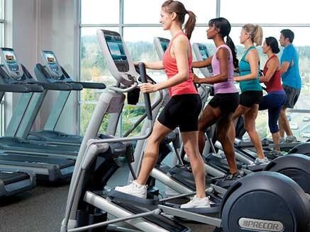 fitness437x328
