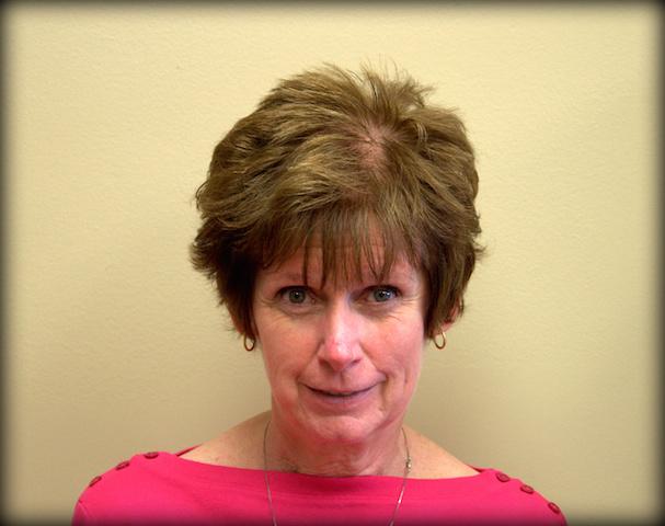 Janet Kearns